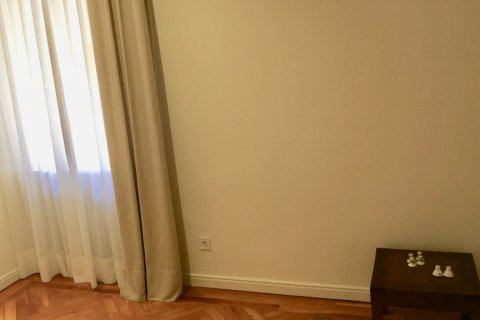 Apartment for rent in Madrid, Spain, 7 bedrooms, 150.00m2, No. 1624 – photo 25