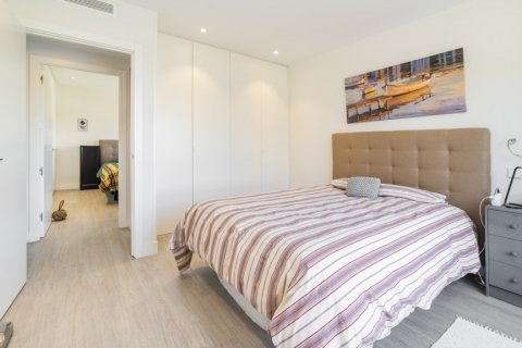 Apartment for sale in Alcobendas, Madrid, Spain, 5 bedrooms, 474.00m2, No. 2566 – photo 27