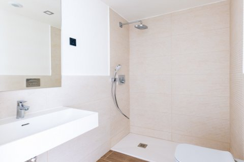 Apartment for sale in Madrid, Spain, 3 bedrooms, 168.00m2, No. 2464 – photo 18