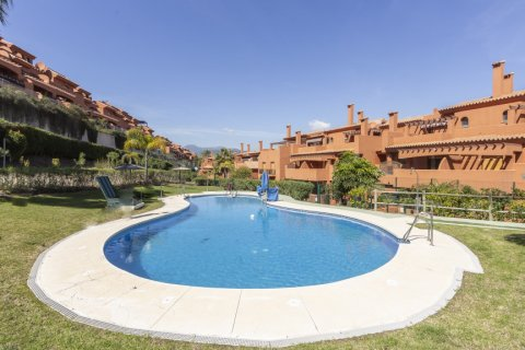 Apartment for sale in Buenas Noches, Malaga, Spain, 2 bedrooms, 104.54m2, No. 2725 – photo 1
