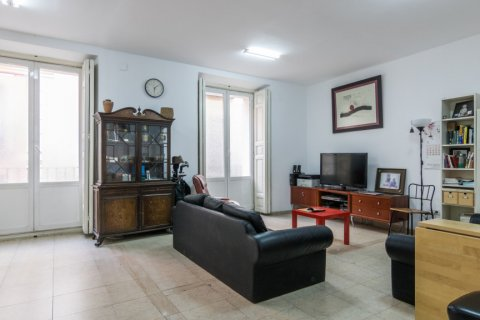Apartment for sale in Madrid, Spain, 3 bedrooms, 139.00m2, No. 2218 – photo 9