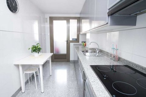 Apartment for sale in Malaga, Spain, 3 bedrooms, 193.00m2, No. 2545 – photo 5