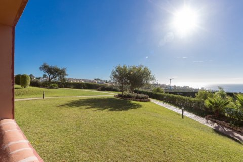 Apartment for sale in Manilva, Malaga, Spain, 2 bedrooms, 106.57m2, No. 1706 – photo 2