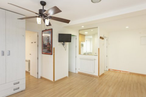 Apartment for sale in Madrid, Spain, 2 bedrooms, 64.00m2, No. 2641 – photo 7