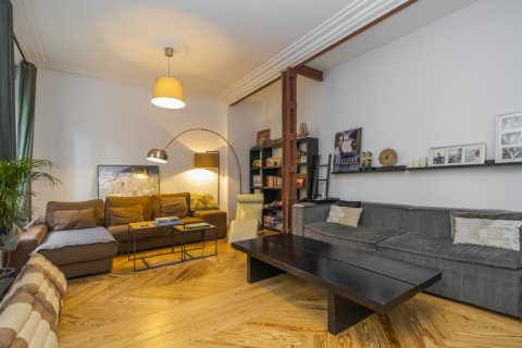 Apartment for sale in Madrid, Spain, 4 bedrooms, 147.00m2, No. 2681 – photo 3