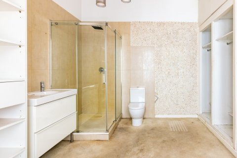 Apartment for sale in Madrid, Spain, 6 bedrooms, 500.00m2, No. 2408 – photo 21