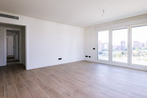 Apartment for sale in Madrid, Spain, 3 bedrooms, 168.00m2, No. 2464 – photo 6