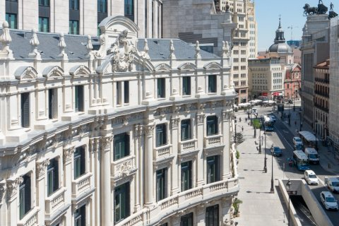 Apartment for sale in Madrid, Spain, 3 bedrooms, 225.78m2, No. 2489 – photo 8