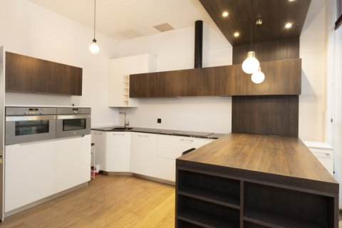 Apartment for sale in Madrid, Spain, 1 bedroom, 73.00m2, No. 2410 – photo 2