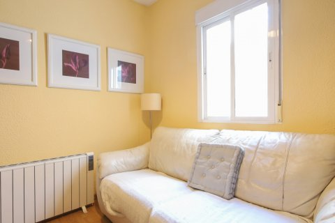 Apartment for sale in Madrid, Spain, 1 bedroom, 47.00m2, No. 2529 – photo 5