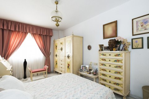 Apartment for sale in Malaga, Spain, 3 bedrooms, 142.00m2, No. 2263 – photo 14