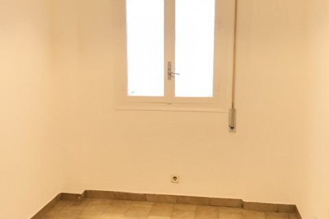Apartment for rent in Madrid, Spain, 3 bedrooms, 127.00m2, No. 2014 – photo 22