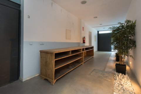 Apartment for sale in Madrid, Spain, 2 bedrooms, 193.00m2, No. 2494 – photo 29