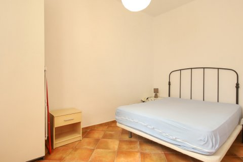 Apartment for sale in Madrid, Spain, 2 bedrooms, 67.00m2, No. 2684 – photo 19