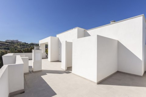 Penthouse for sale in Casares, A Coruna, Spain, 2 bedrooms, 115.00m2, No. 2333 – photo 22