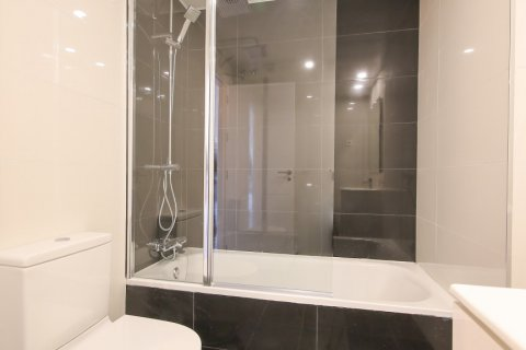 Apartment for rent in Madrid, Spain, 2 bedrooms, 95.00m2, No. 2716 – photo 19