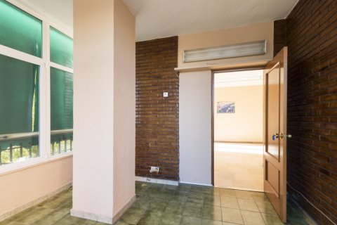 Apartment for sale in Malaga, Spain, 5 bedrooms, 168.00m2, No. 2267 – photo 13