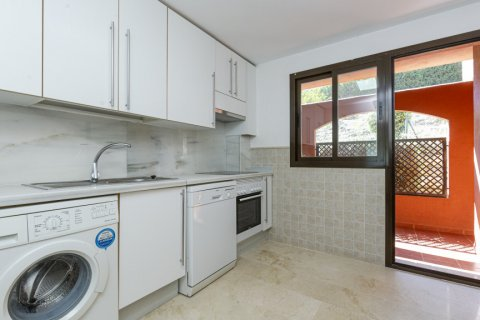 Apartment for sale in Buenas Noches, Malaga, Spain, 2 bedrooms, 104.54m2, No. 2725 – photo 13