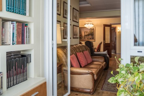 Apartment for sale in Madrid, Spain, 3 bedrooms, 117.80m2, No. 2173 – photo 11