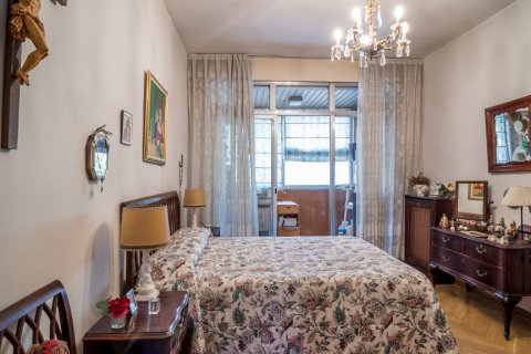 Apartment for sale in Madrid, Spain, 6 bedrooms, 291.00m2, No. 2275 – photo 26