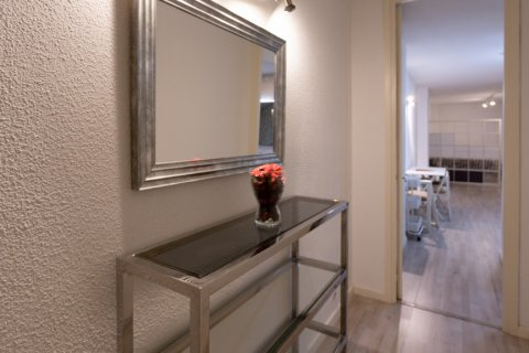 Apartment for sale in Madrid, Spain, 1 bedroom, 47.00m2, No. 2337 – photo 15