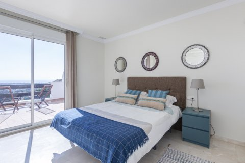 Duplex for sale in Malaga, Spain, 3 bedrooms, 154.00m2, No. 2713 – photo 12
