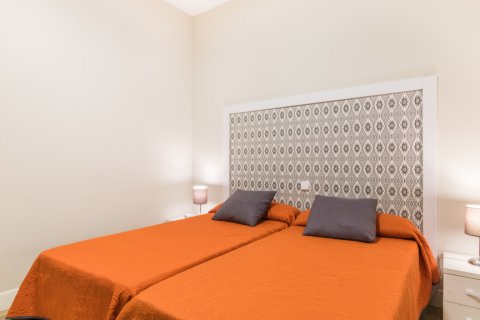 Apartment for sale in Madrid, Spain, 2 bedrooms, 183.00m2, No. 2417 – photo 15