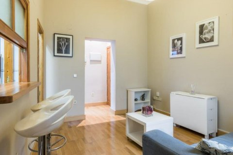 Apartment for sale in Madrid, Spain, 1 bedroom, 44.00m2, No. 2171 – photo 6