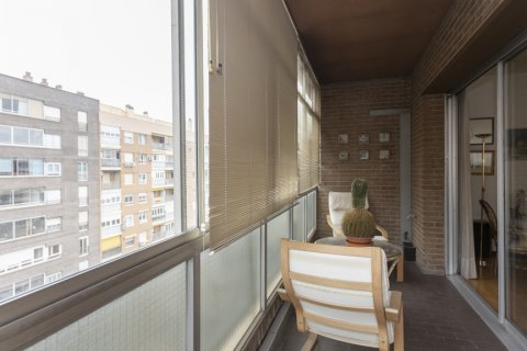 Apartment for sale in Madrid, Spain, 5 bedrooms, 322.00m2, No. 2584 – photo 29