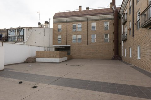 Apartment for sale in Parla, Madrid, Spain, 3 bedrooms, 133.00m2, No. 2615 – photo 27