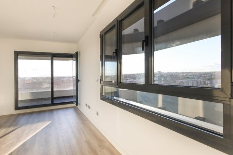Apartment for sale in Madrid, Spain, 4 bedrooms, 200.00m2, No. 2361 – photo 5
