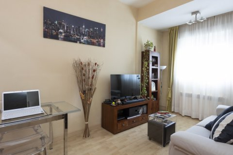 Apartment for sale in Madrid, Spain, 1 bedroom, 46.00m2, No. 2604 – photo 1