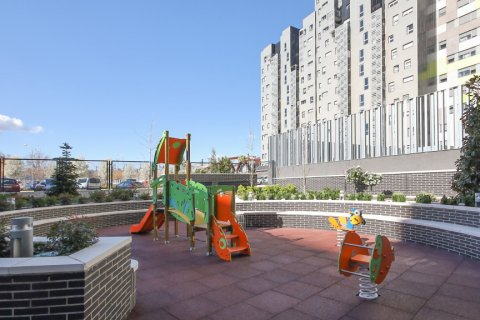 Apartment for rent in Madrid, Spain, 2 bedrooms, 95.00m2, No. 2716 – photo 30