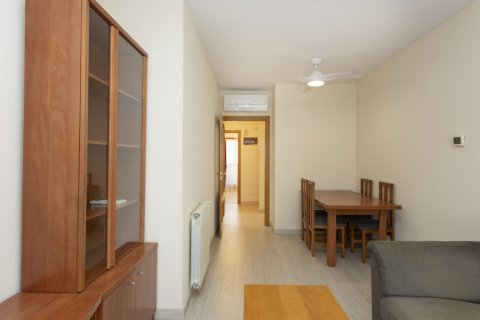 Apartment for sale in Madrid, Spain, 2 bedrooms, 79.00m2, No. 2638 – photo 7