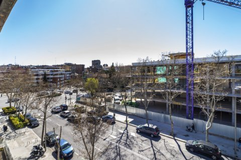 Apartment for sale in Madrid, Spain, 6 bedrooms, 414.00m2, No. 2470 – photo 18