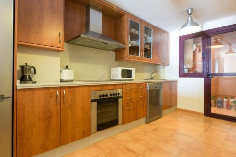 Apartment for sale in Manilva, Malaga, Spain, 2 bedrooms, 106.57m2, No. 1706 – photo 8
