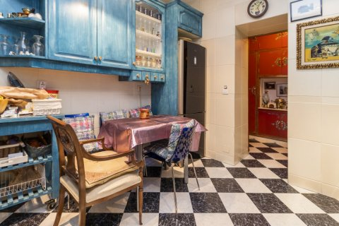 Apartment for sale in Madrid, Spain, 3 bedrooms, 166.00m2, No. 2286 – photo 7