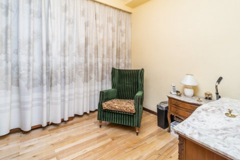 Apartment for sale in Madrid, Spain, 4 bedrooms, 152.00m2, No. 2316 – photo 25