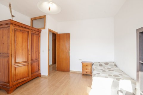 Apartment for sale in Sevilla, Seville, Spain, 5 bedrooms, 123.00m2, No. 2358 – photo 24