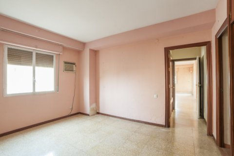 Apartment for sale in Sevilla, Seville, Spain, 5 bedrooms, 204.00m2, No. 2637 – photo 11