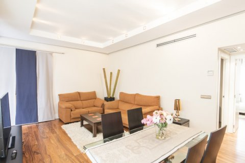 Apartment for sale in Madrid, Spain, 2 bedrooms, 64.00m2, No. 2121 – photo 4