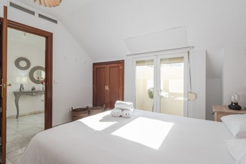 Duplex for sale in Malaga, Spain, 2 bedrooms, 135.00m2, No. 2715 – photo 23