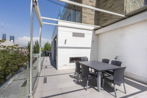 Penthouse for sale in Madrid, Spain, 4 bedrooms, 437.00m2, No. 1528 – photo 8