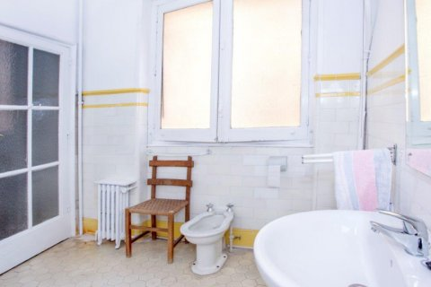 Apartment for sale in Madrid, Spain, 4 bedrooms, 205.00m2, No. 1504 – photo 10