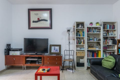 Apartment for sale in Madrid, Spain, 3 bedrooms, 139.00m2, No. 2218 – photo 7
