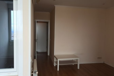 Apartment for rent in Madrid, Spain, 1 bedroom, 52.00m2, No. 2135 – photo 15