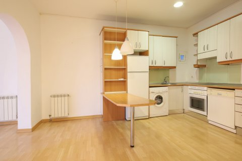 Apartment for sale in Madrid, Spain, 1 bedroom, 83.00m2, No. 2438 – photo 9