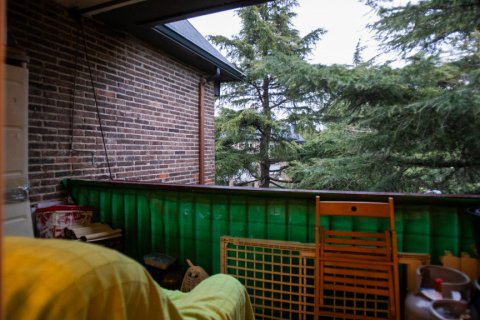 Apartment for sale in Guadarrama, Madrid, Spain, 3 bedrooms, 85.00m2, No. 2580 – photo 8
