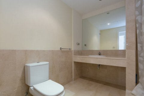 Apartment for sale in Manilva, Malaga, Spain, 2 bedrooms, 106.57m2, No. 1706 – photo 9