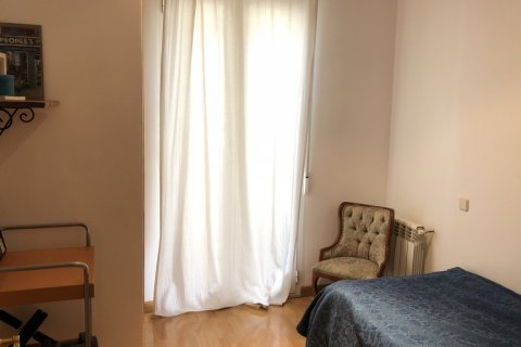 Apartment for rent in Madrid, Spain, 3 bedrooms, 150.00m2, No. 1463 – photo 11